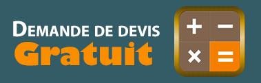 btn-devis