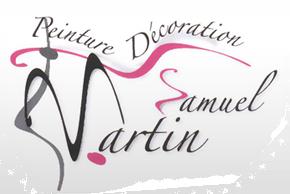 logo-sam-bloc