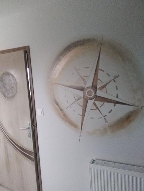 Samuel Martin Artisan Peintre TORCE Img 9 1